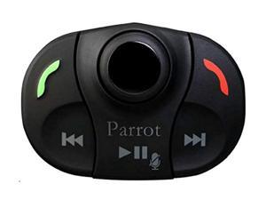parrot accessory - remote control for mki9000, mki9100, mki9200. genuine replacement part