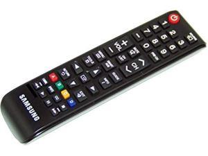 oem samsung remote control shipped with un55ju6400fxza, un55ju640dfxza, un32j5205afxza, un32j525dafxza