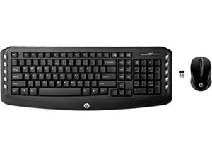 hp wireless classic desktop keyboard and mouse (lv290aa#aba)