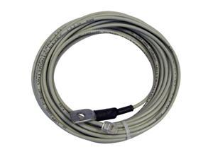 xantrex linkpro temperature kit with 10m cable