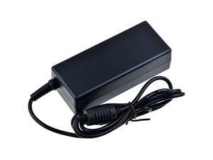 sllea ac/dc adapter for acer aspire v5 series v5-571pg-9814 v5-471-6687 v5-571-6672 v5-571p-6627 v5-572p-6610 v5-431p v5-561-66
