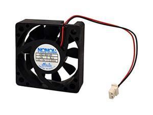 g5015m12d samsung 50mm x 15mm fan