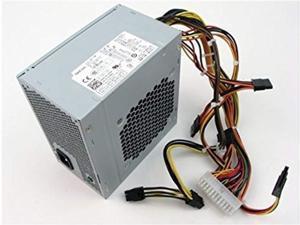 Genuine Dell XPS 8300 8500 8700 460W Power Supply WY7XX 0WY7XX