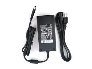 new laptop charger 180w watt ac power adapter(power supply) for dell precision 7510 7520 m4700 m4800,g3 3579 3779,g5 5587 5590g