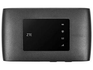 router hotspot zte mf920u 4g lte global 150 mbps mobile wifi (4g lte usa, latam, europe, asia, middle east, africa & 3g globall