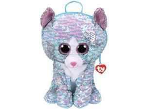 ty whimsy - sequin backpack
