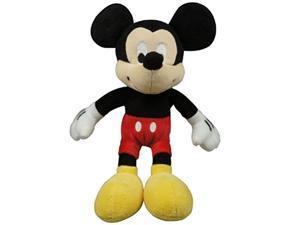 disney 9 mickey mouse plush
