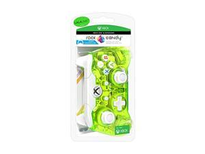 rock candy wired controller for xbox one - lalalime