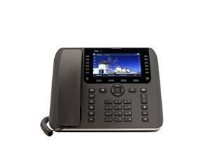 obihai obi2000 series gigabit ip phones (obi2182)