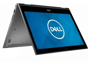 "Dell Inspiron 7000 2-in-1 13.3"" FHD Touchscreen Laptop Computer, AMD Quad-Core Ryzen 7 2700U up to 3.8GHz, 32GB DDR4 RAM, 1TB SSD, 802.11ac WiFi, Bluetooth 4.1, USB-C 3.1, HDMI, Windows 10 Home"