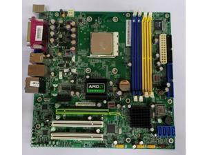 ACER ASPIRE RS690M03 MOTHERBOARD W/ AMD ATHLON TechMartA002