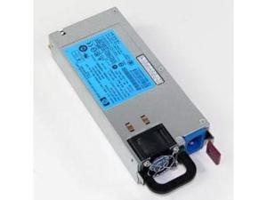 Genuine 460W Power Supply for Dell Networking 8132F JR47N 0JR47N DPS-460KB A
