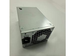 HP 751884-001 240W 80 Plus Power Supply For ProDesk EliteDesk 600 800 G1 SFF