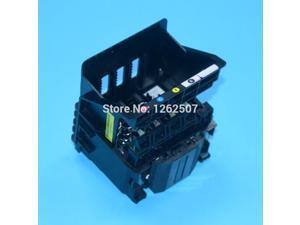 8600 hp printer - Newegg com