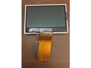 ZEBRA KIT RPR QLN LCD DISPLAY (2) for Zebra QLN220 QLN320 QLN420 Mobile Printer P/N: P1031365-009