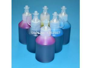 epson 1430 printer - Newegg com