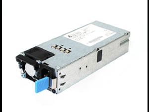 PSU 800W-RP Module_1
