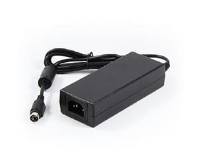 Synology Adapter 65W_2