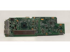 ACER MOTHERBOARD INTEL CELERON N3160 1.6GHZ UMA 4GB/EMMC16GB CHORMEBOOK CB3-431 SERIES