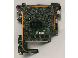 ACER MOTHERBOARD INTEL CORE I5-7200U 2.50GHZ UMA 8GB SWITCH SW512-52-55YD
