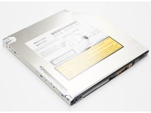 SELECT DVD/CDRW DRIVE