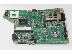 EBR36130707 LG R405-SP12R LHOTSE SANTA SYSTEM BOARD