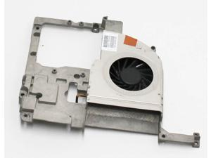 HP FAN Thermal frame - Include CPU fan and thermal paste ..