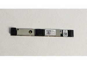 Dell AIO Inspiron 24 3455 Series Mic WebCam Camera Board