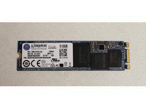 SNS8154P3/512GJ KINGSTON SSD 512GB DC+3.3V 3A SOLID STATE DRIVE