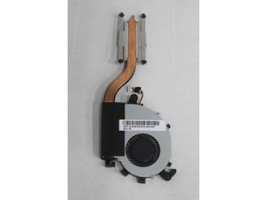 Acer Chromebook C720P C720 Heatsink Fan CPU Cooler