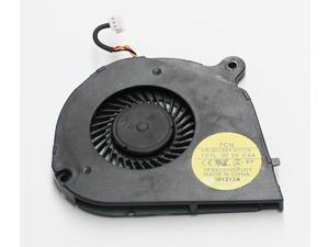 Acer Chromebook C710 CPU Fan