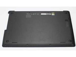 FMS Compatible with 01EF456 Replacement for Lenovo Side Io Cover Black F0CE0009US 510-23ASR