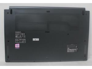 307-6S1D414-HG02 BOTTOM BASE COVER PRESTIGE 15 A10SC MS-16S3 Compatible with MSI