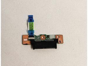 NS-C101 ODD SWITCH BOARD L81LW W/FFC IDEAPAD L340-15API Compatible with Lenovo