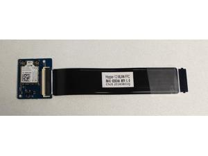 BA41-02653A SAMSUNG WIRELESS LAN BOARD WITH CABLE XE520QAB-K01US