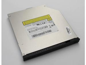 KU.0080E.031 ACER DVD/CD REWRITABLE DRIVE