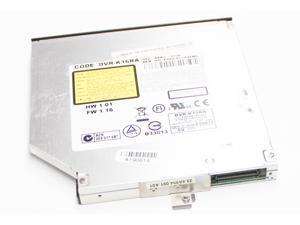 KU.00805.019  Acer DVD-Dual x8 GBase TRAY-IN LF