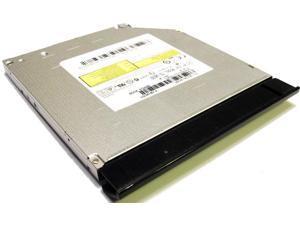 KU.00801.031 ACER RWDVD SATA 8X SM DL SATA