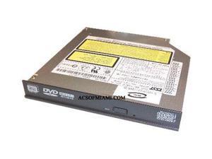 KU.0080D.030 ACER DVD-RW DRIVE 8X SUPER-MULTI TRAY HLDS GSA-T40N LF W/O BEZEL PATA DVDSUPER