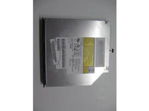 KU.0080E.009 ACER DVD  DVDRW 8X SATA DL TS-L633