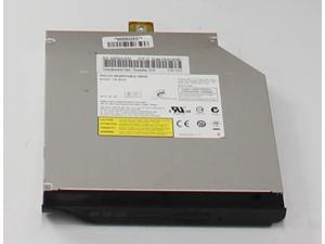 S7D-2270042-P87 MSI Notebook DVDRW Writer Drive with A6200 Bezel