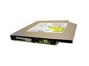 KU.0080D.027 ACER DVD-RW DRIVE 8X SUPER MULT HLDS GSA-T20N W/O BEZEL