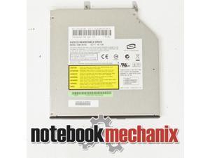 KU.00804.040 ACER DVD/R/RW.S-MULTI.TRAY