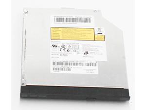 KU.0080E.027 DVD/R/RW.SATA.TRAY.8X.LF