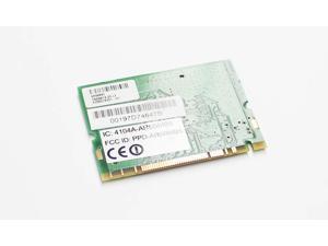 T60N874.05 ACER ASPIRE 9300 WIRELESS WIFI CARD