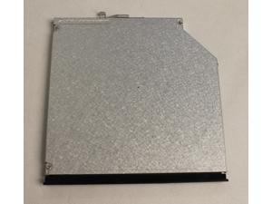 KO.0080D.009 ACER DVD/RW Super-Multi Drive GU71N