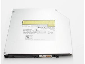 XXFJG Sony-NEC Optiarc DVDRW/CDRW/DVD ROM SATA