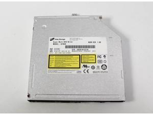 GTB0N MSI SUPER MULTI DVD±RW (±R DL) / DVD-RAM GP60 LEOPARD-1053