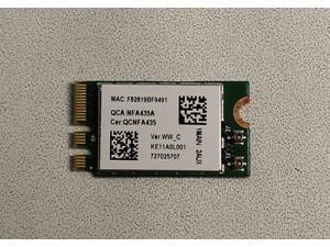 KE.11A0L.001 ACER ASPIRE E5-575-72L3 E5-575 SERIES WI-FI WIRELESS CARD