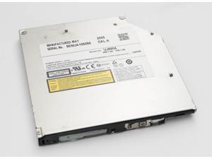 KU.00807.064 ACER DVDRW SUPER-MULTI DL SATA